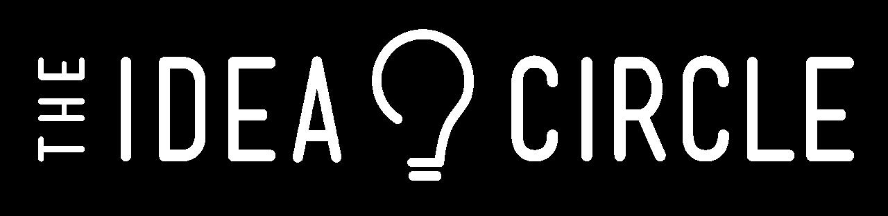 The Idea Circle