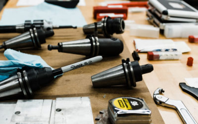 Work Layout and Hand Tools